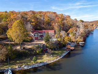 Single Family for sale in 40 Cove Trail, New Florence, MO, 63363