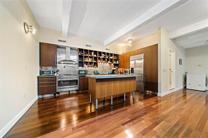 Residential Property for sale in 179 Mass ave 3, Boston, MA, 02115