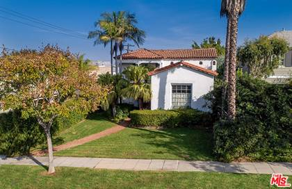 Residential for sale in 418 S Camden Dr, Beverly Hills, CA, 90212