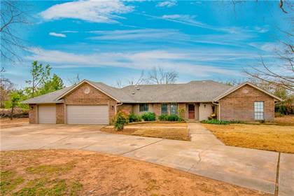 Residential Property for sale in 10260 SE 55th Street, Oklahoma City, OK, 73150