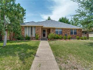 Single Family for sale in 1528 Copper Creek Drive, Plano, TX, 75075