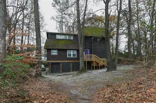 Single Family for sale in 1404 10th Street, Greenville, NC, 27858