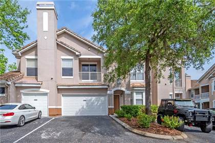 Residential Property for sale in 18064 VILLA CREEK DRIVE, Tampa, FL, 33647