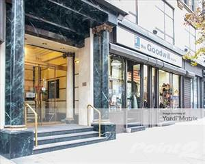 Office Space for rent in 220 East 23rd Street - Suite 305, Manhattan, NY, 10010