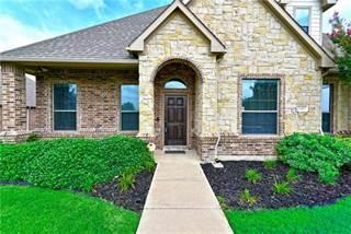 Single Family for sale in 2507 Waterstone Lane, Rockwall, TX, 75032
