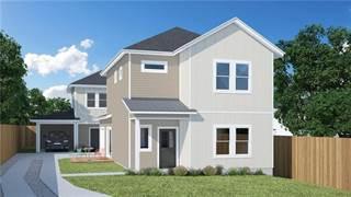 Single Family for sale in 5004 Baker St #A, Austin, Texas 78721, Austin, TX, 78721