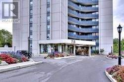 Single Family for sale in 75 GRAYDON HALL DR 404, Toronto, Ontario, M3A3M5