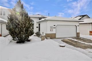 Single Family for sale in 3303 42 AV NW, Edmonton, Alberta, T6T1J4