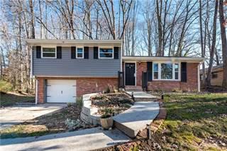 Single Family for sale in 5440 Longmeadow Lane, Atlanta, GA, 30349