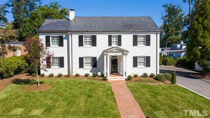 Residential Property for sale in 1110 Harvey Street, Raleigh, NC, 27608