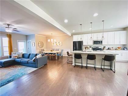 Residential Property for sale in 7094 Kingswood Run Drive, Atlanta, GA, 30340