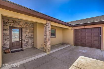 Residential Property for sale in 6975 Thom Boulevard, Las Vegas, NV, 89131