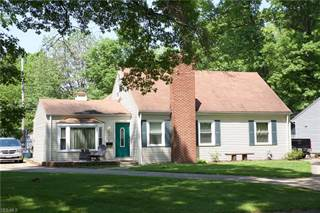 Single Family for sale in 318 Bellaire Rd, Avon Lake, OH, 44012