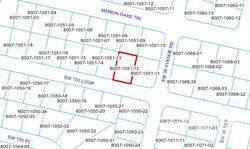 Land for sale in 0 SW 130th Loop, Ocala, FL, 34473