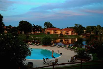 Apartment for rent in 3955 Marina Lake Cir, Virginia Beach, VA, 23452