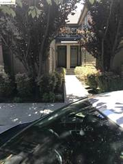 Townhouse for sale in 22741 Watkins St, Hayward, CA, 94541