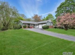 Single Family for sale in 27 Village Way, Smithtown, NY, 11787