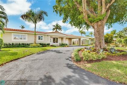 Residential Property for sale in 2090 NE 55th Ct, Fort Lauderdale, FL, 33308