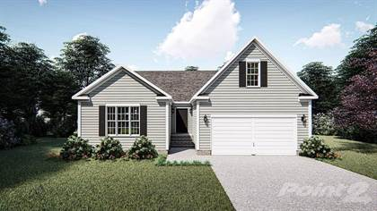 Singlefamily for sale in  116 Wedge View Way, Statesville, NC, 28677