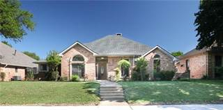 Single Family for sale in 5113 Mustang Trail, Plano, TX, 75093