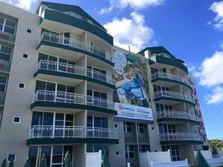 Single Family for sale in 0 VISTA DEL MAR LUXURY APARTMENTS!!, Aguadilla, PR, 00603