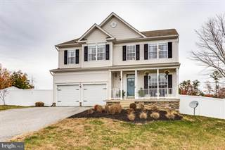 Single Family for sale in 47302 BARBERRY LANE, Lexington Park, MD, 20653