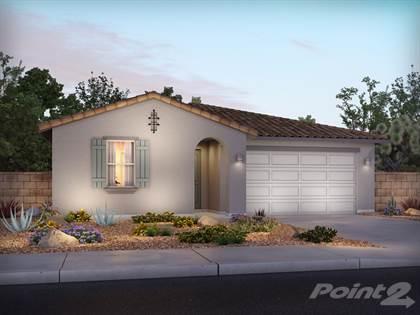 Singlefamily for sale in 11274 N. Gemini Dr., Oro Valley, AZ, 85742