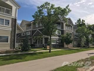 Condo for sale in 419 PANDORA Ave W, Winnipeg, Manitoba
