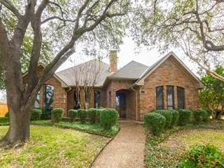 Single Family for sale in 18420 Voss Road, Dallas, TX, 75287