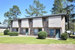 Apartment for rent in Marion Manor - 1 bedroom/ 1 bath, MS, 39648