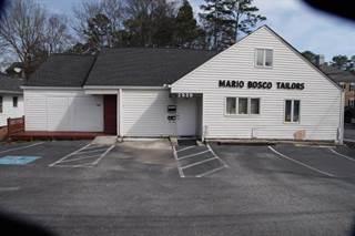 Comm/Ind for sale in 2959 Piedmont Road NE, Atlanta, GA, 30305