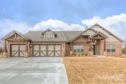 Singlefamily for sale in 4537 S. Ivy Avenue, Sand Springs, OK, 74107