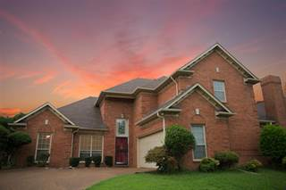 Magnificent Memphis Tn Real Estate Homes For Sale From 10 000 Download Free Architecture Designs Embacsunscenecom
