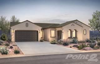 Single Family for sale in 66497 E SUNDANCE PL, Tucson, AZ, 85739