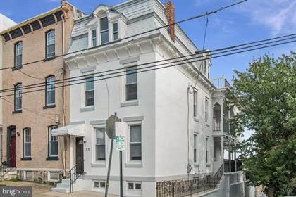 Residential Property for sale in 220 RIPKA STREET, Philadelphia, PA, 19127
