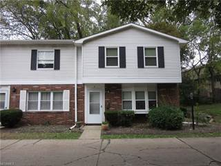 Houses Amp Apartments For Rent In Painesville Oh Point2 Homes