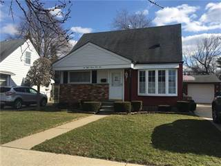 houses for rent in garden city mi. 28745 WARREN, Garden City, MI Houses For Rent In City Mi