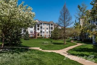 Apartment for rent in The Ashborough - 2x2 B3R, Ashburn, VA, 20147