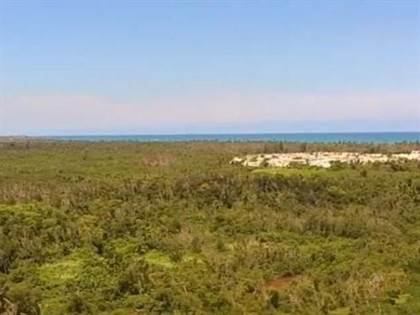Residential Property for sale in B SOLAR, Toa Baja Municipality, PR, 00949
