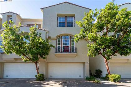 Residential Property for sale in 33 Cloud Walk, Milpitas, CA, 95035