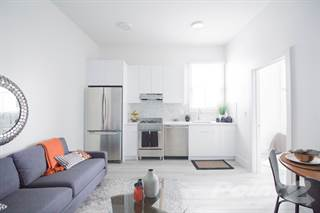 Apartment for rent in 755 6TH AVENUE - 3 Bedroom, San Francisco, CA, 94118