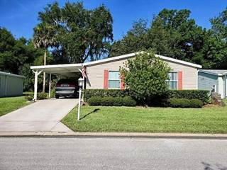 Residential Property for sale in 3 Chatsworth, Flagler Beach, FL, 32136