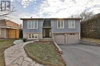 Single Family for sale in 40 PLAINSMAN Road, Mississauga, Ontario