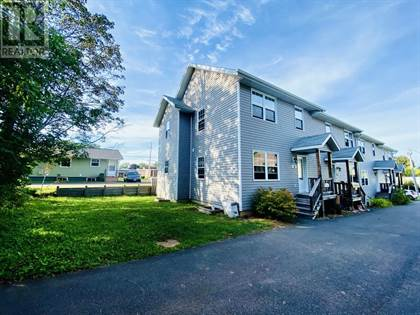Single Family for sale in 36 MALONEY Drive, Charlottetown, Prince Edward Island, C1A2L6
