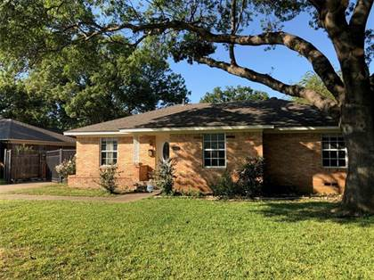 Lots And Land for sale in 3977 Durango Drive, Dallas, TX, 75220