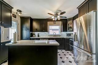 House for sale in 111 Lankin Blvd, Toronto, Ontario