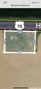 Lots And Land for sale in 2671 Highway 70W Highway, Hazen, AR, 72064