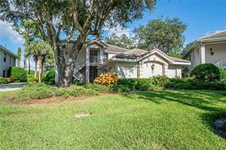 Condo for sale in 3100 CLUB DRIVE 221, Port Charlotte, FL, 33953
