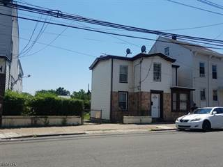 New Jersey Apartment Buildings for Sale - 2,499 Multi ...