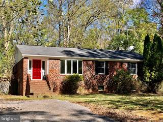 Single Family for sale in 223 DAWN LANE, Harpers Ferry, WV, 25425